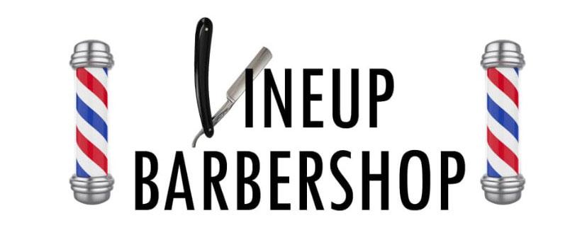 Lineup Barber Shop